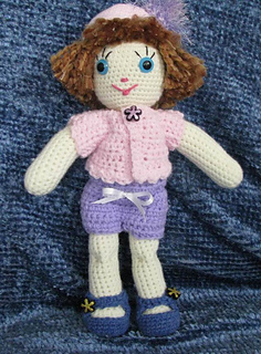Doll_-_front_small2
