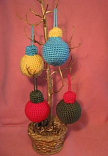 Ornaments1_small2