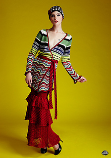 Aok_spring2011_stylename_large_19_small2
