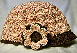 2010-11-08-09-biggirlbonnettwo-layerflower_small2