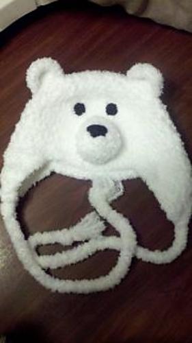 Polar_bear_hat_medium