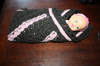 Baby_blanket_2015_061_small2