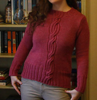 Jumper_done_small2