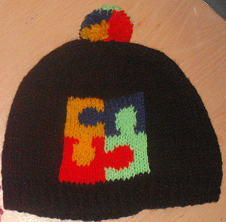 Autism_beanie_small2