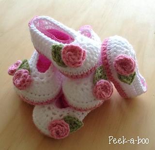 Zapatos003_small2