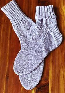 Diamond_anklet_socks_small2