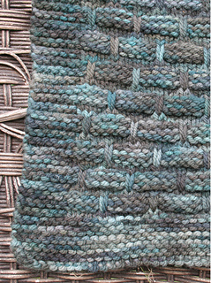 Afghan_close_up_small2