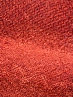 Orangeblanketpatterndetail_small2