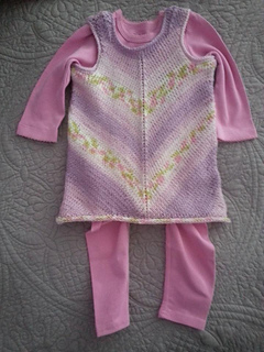 Baby_dress_small2