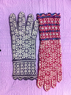 Photo_front_of_gloves_small2