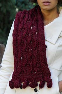 Bobble-and-eyelet-cowl1_small2