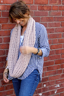 Long_scarf_6_small2