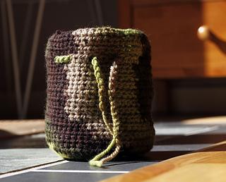 Smallbag_crochet_small2