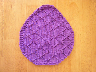 Quilted_diamond_egg_cloth_small2