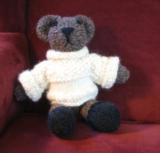 Teddybear_small2