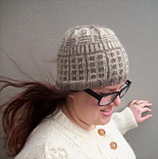 Insulate__hat_057-square-1000_small2