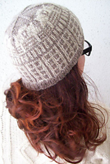 Insulate__hat_046-1000_small2