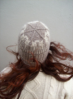 Insulate__hat_049-1000_small2