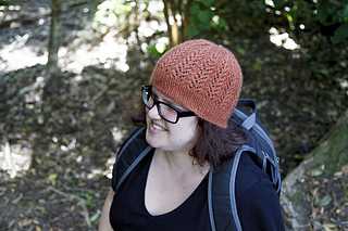 Bushwalk_13_crop_small2