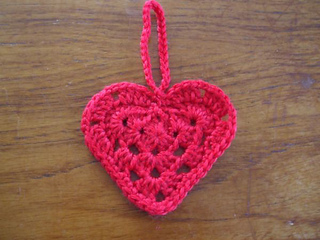 Heart_for_melanie_small2