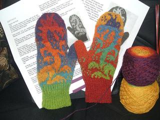Knitting_2011_067_small2