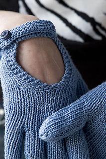Good_gloves_040-b_small2