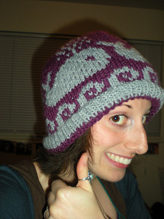 Whale_hat_classic_small2