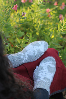 Downtherabbithole3_litknits_small2