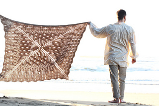 Sailtotreasureisland1_litknits_small2