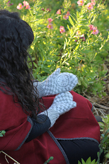 Downtherabbithole5_litknits_small2