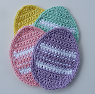 Egg_coaster_set_re_small2
