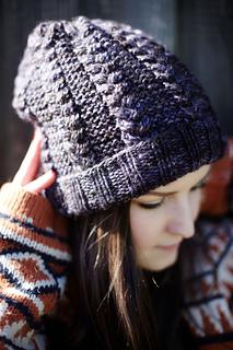 Mb_beatka-hats_05_small2