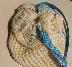 Pouch_3_small