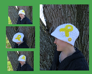 Peaked_hat_cancer_small2