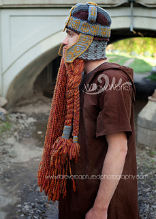 Brian_gimli_helmet_side_view_full_watermarked_small2
