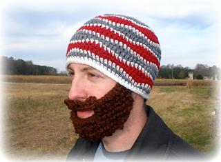 Men_s_hats_014-1_small2