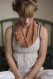 0640_scarf_202_jpg-400x0_small2