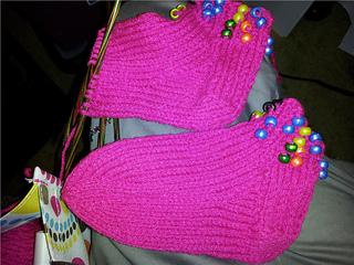 Ally_sleep_socks_01_small2