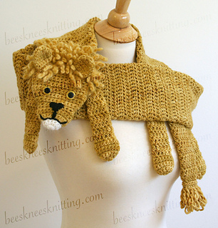 Lion3watermark_small2