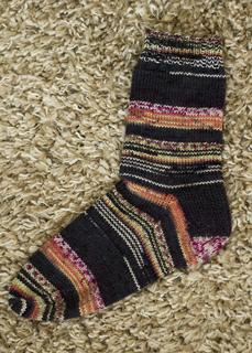 Sockwip_small2