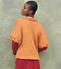 Alpaca-cable-cardigan-rear-main0420_small