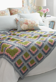 Waverly-crochet-granny-square-motif-blanket-_past-perfect_-019_small2