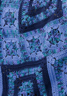 Ss_bold_blues_throw_2_lg_small2