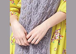 Patons_laceweb4_kn_shawl_small2