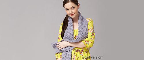 Cables-scarf_medium