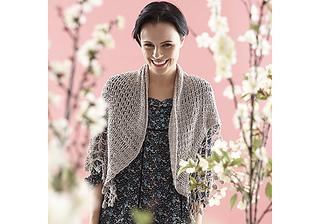 Mar12-shawl-m_small2