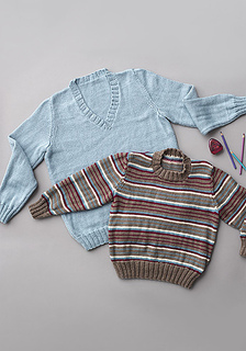 501001-11m_small2
