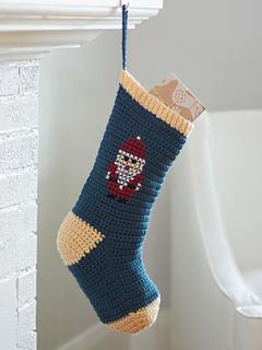 B-cross-stitch-christmas-stocking2_small2