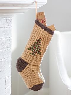 B-cross-stitch-christmas-stocking3_small2