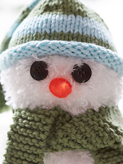 B-simon-the-snowman2_small2